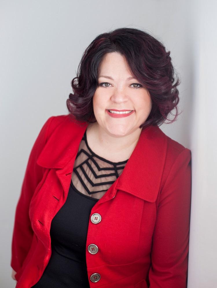 NOMADIA Synergie - Nathalie Charette - Coach d'Affaires et Formatrice
